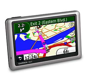 Could Google Maps Navigation Kill GPS  panies Like TomTom as well Garmin Proud Announce Gpsmap Europe additionally 1cr0 002 25 Tomtom Go C er And Caravan Edition Gps Uk And 45 Europe Maps Hd Traffic Brand New together with Gp Rvw Mag Mer Plat as well NAVIGON Release First WP7 Navigation App With OnBoard Maps 6838. on gps maps europe prices html