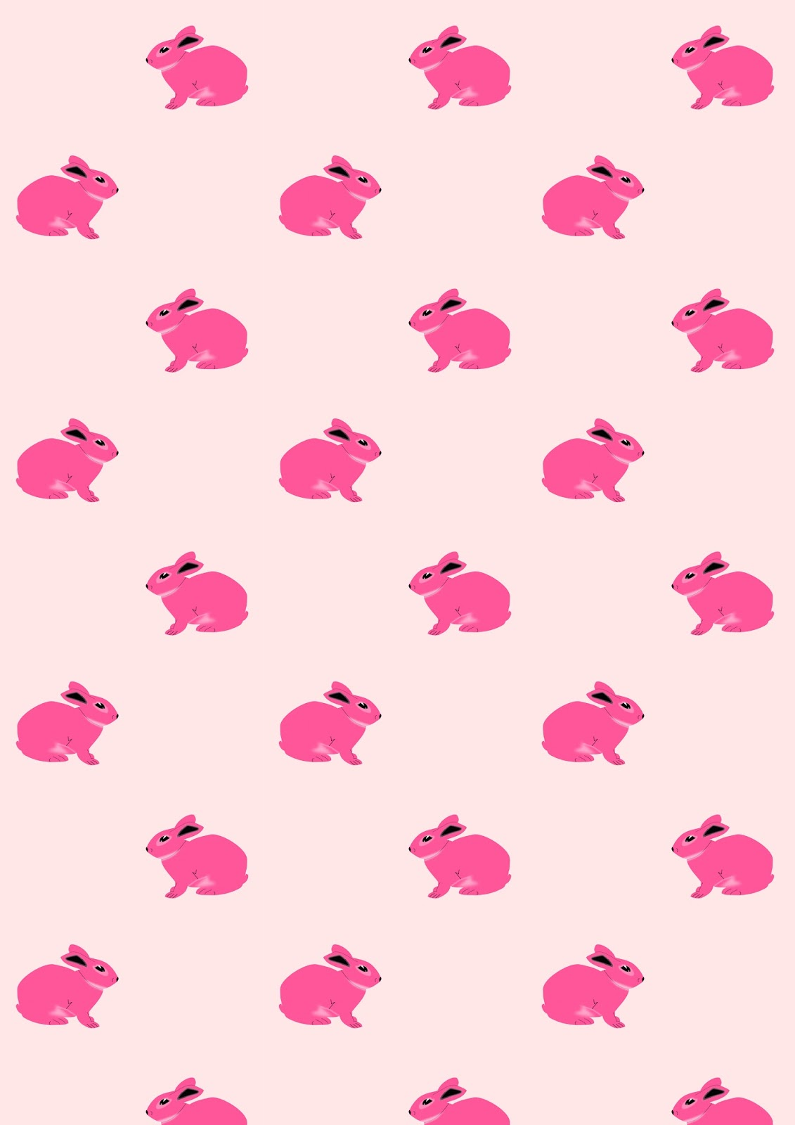 http://3.bp.blogspot.com/-wO6VgcNo4Nk/VQ3JpFv3vTI/AAAAAAAAia4/qTNXfW42zIE/s1600/pink_buny_paper_A4.jpg