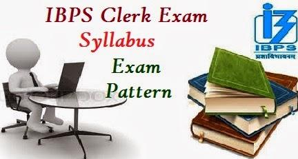ibps, ibps clerk, ibps.in, ibps clerk exam syllbus, ibps2013, ibps2012, ibps cwe