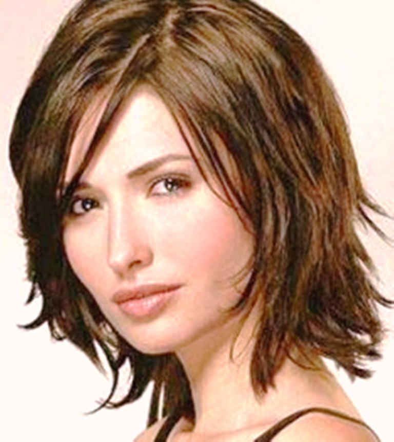 Related Post Bob Hairstyles,choppy Hairstyles :