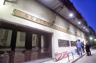 Θέατρο Τέχνης Κάρολος Κουν