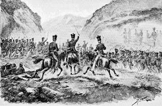 Mengapa Perjuangan Bangsa Indonesia Sebelum 1908 Mengalami Kegagalan?