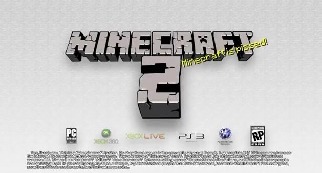 Minecraft 1.2.6 Торрент