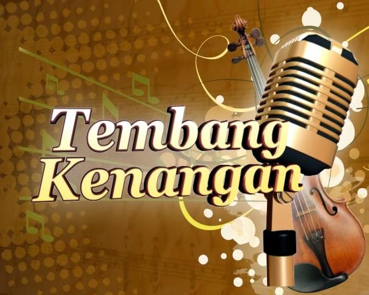 Lagu Nostalgia Indonesia