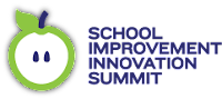 The architects of Detroit and Kansas City student-based classrooms will speak at the Innovation Summit.