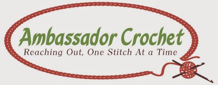 http://ambassadorcrochet.com