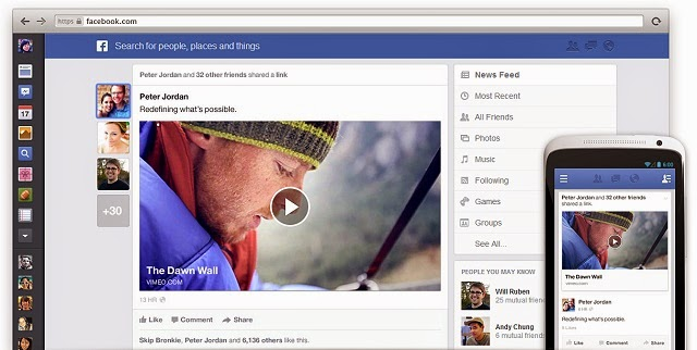 facebook-new-look-2013