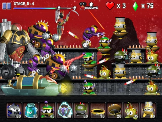 mini games free download for pc full version