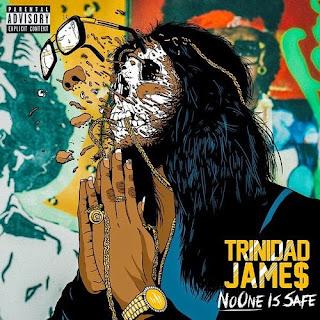Trinidad Jame$