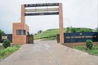 महात्मा गांधी आंतरराष्ट्रीय हिंदी विश्वविद्यालय