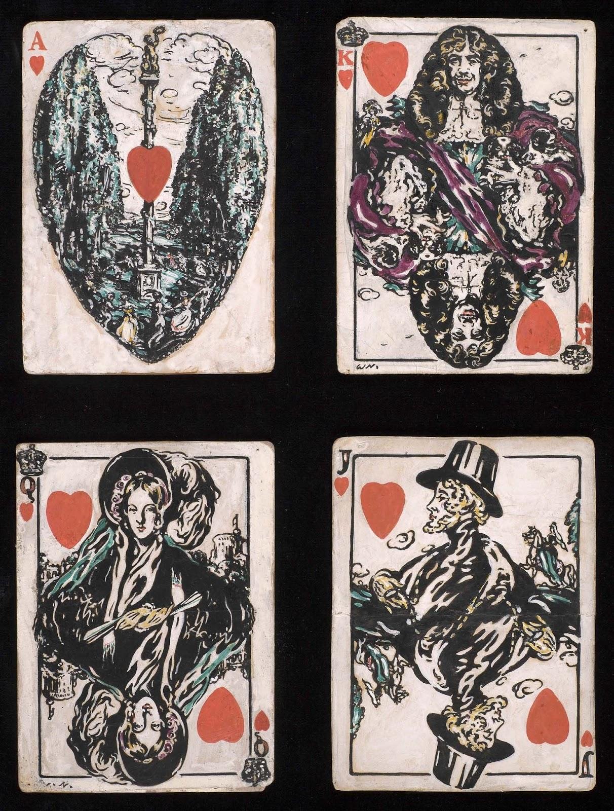 http://3.bp.blogspot.com/-wOBaHFxlMjk/UM1oxhYIueI/AAAAAAAAE70/IQ22q9UYkPE/s1600/Nicholson-Hearts.jpg