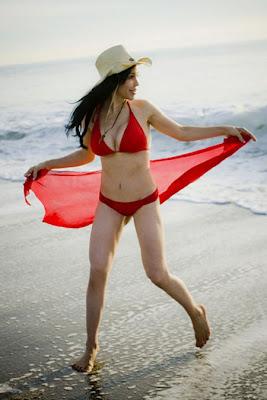 nadya suleman hot nude