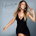 """¡Lyric Video de """"Infinity"""", el nuevo single de Mariah Carey que ya está a la venta!"""