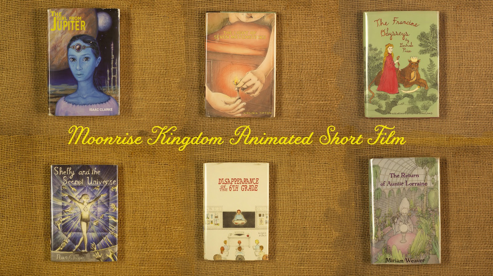 storyboardista 39 moonrise kingdom 39 wes anderson 39 s. Black Bedroom Furniture Sets. Home Design Ideas