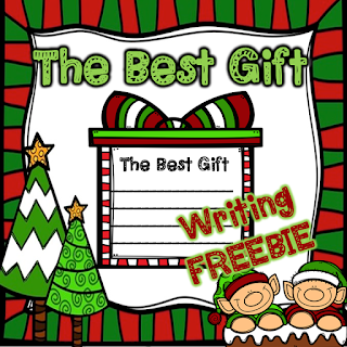 https://www.teacherspayteachers.com/Product/Best-Gift-Writing-FREEBIE-2255247