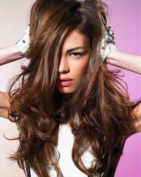 hairstyles 2014 hair