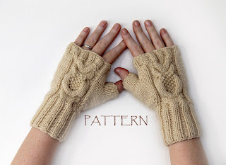 https://www.etsy.com/listing/171403547/knitted-owl-fingerless-mittens-pattern?ref=shop_home_active