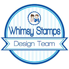 I Designs For