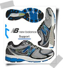 NewBalance860V3.S.M
