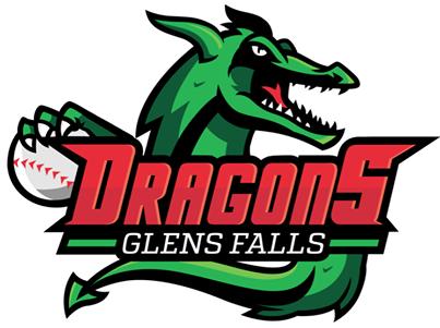 Glens Falls Eagles Become Glens Falls Dragons, Former Met Jon Matlack Joins Their Coaching Staff