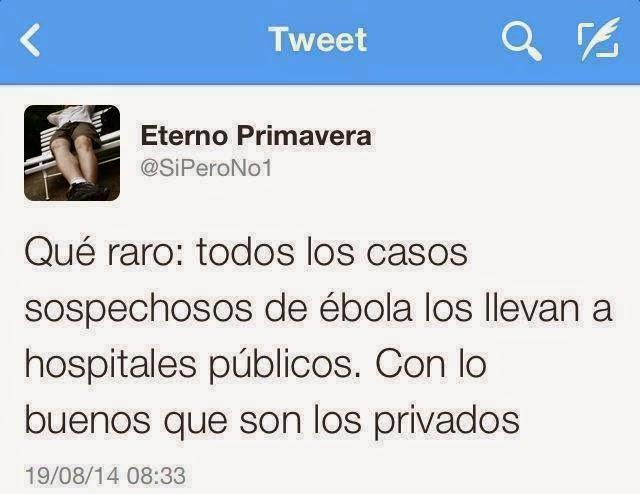 https://twitter.com/hashtag/chatcamioneros?src=hash