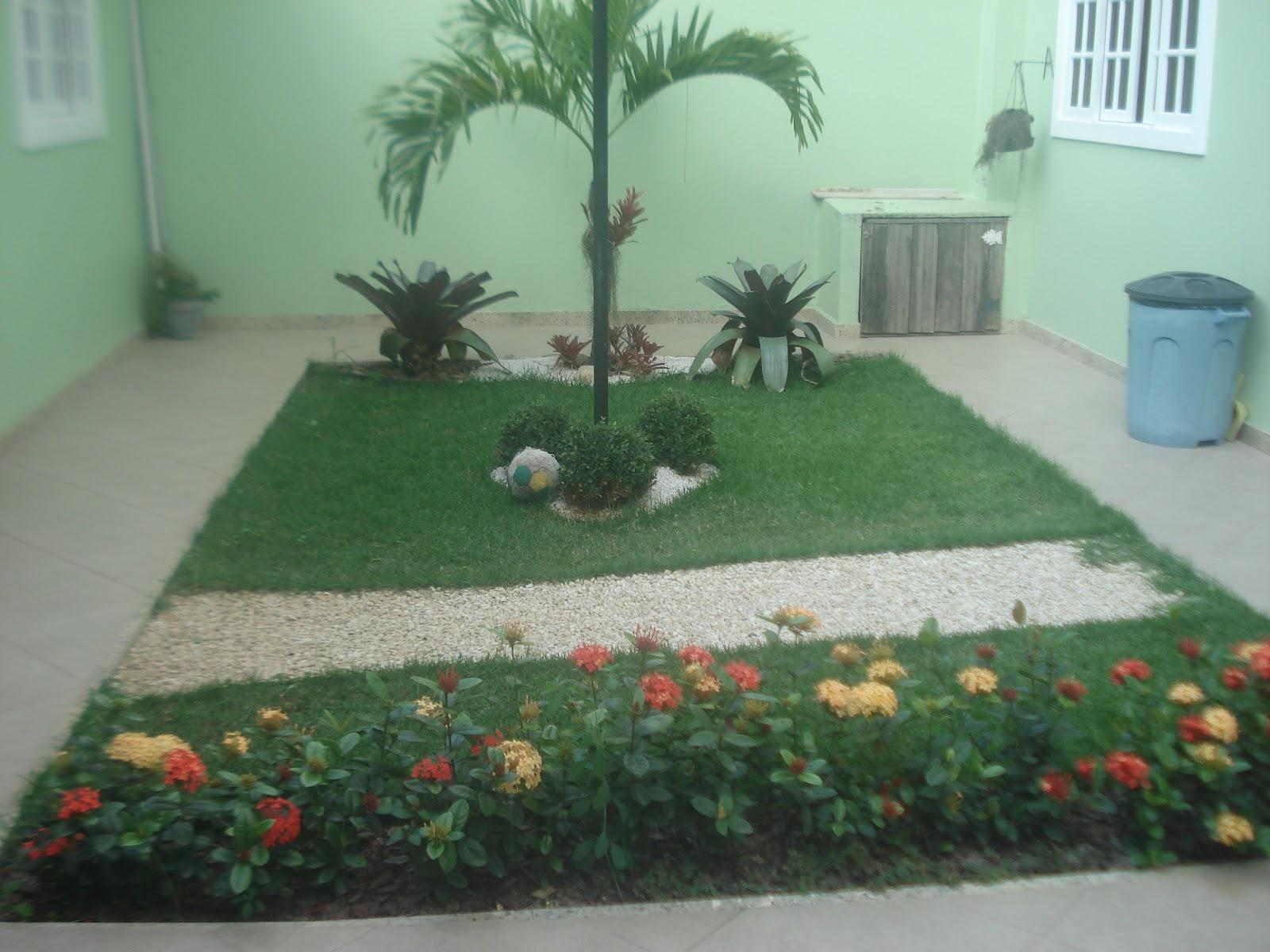 Valor R$ 490.000 00 .Visitas agendadas. #743E31 1600x1200 Armario Banheiro Blindex