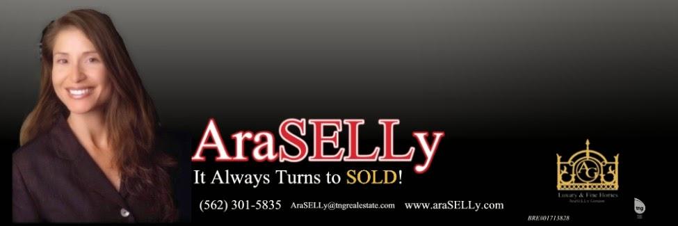 AraSELLy