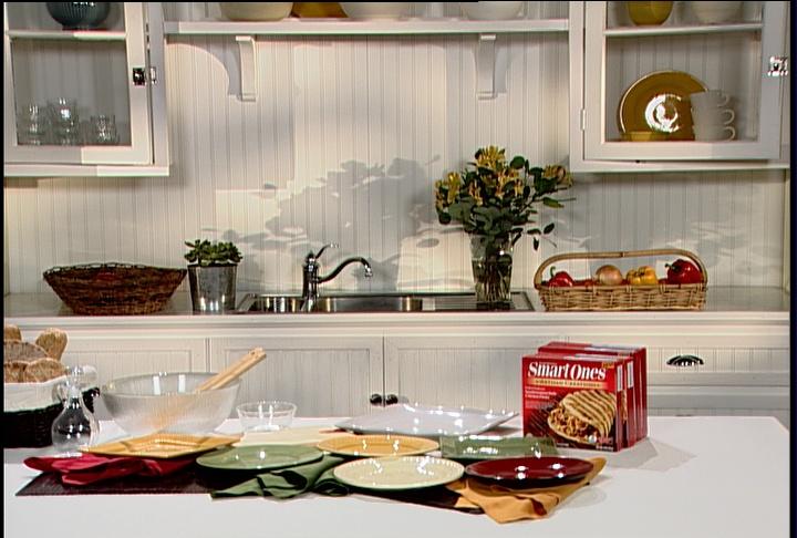 Thb Construction Tv Studio Set Quot Kitchen Set Created For Commercials Quot