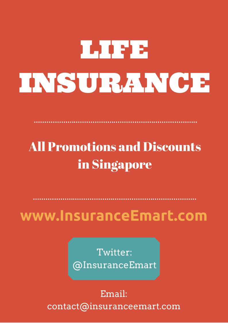 Insurance E-Mart: Life insurance discounts and promotions ...
