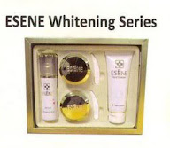 ESENE BLACK SPOT SERIES
