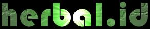 herbal.id