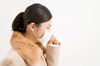 Tips Mengatasi Penyakit pada Musim Pancaroba