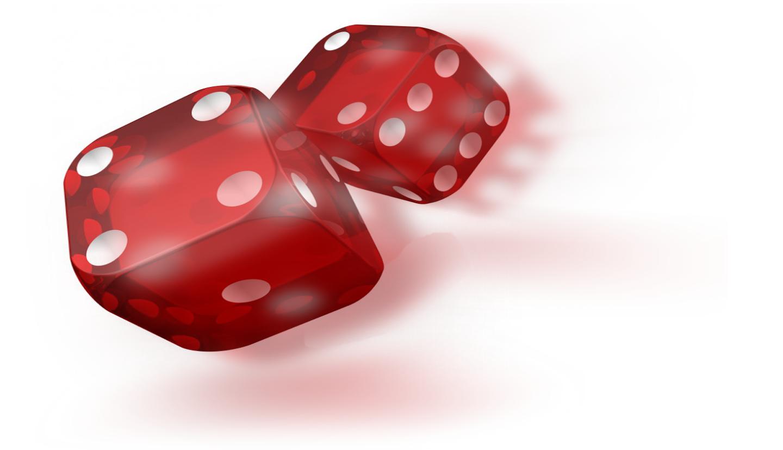 Blackjack 32 karten