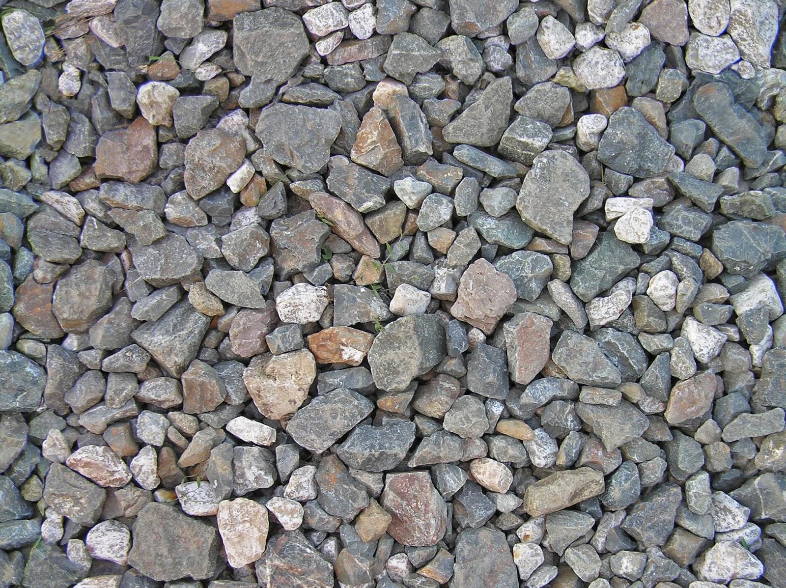 Tileable Pebbles Texture Maps Texturise Free