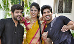 Kundanapu Bomma Leading cast photo shoot-thumbnail