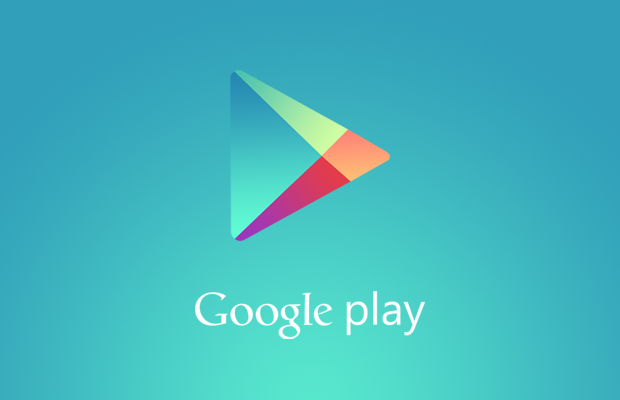 Google Play Store v5.3.5 Patched + Installer
