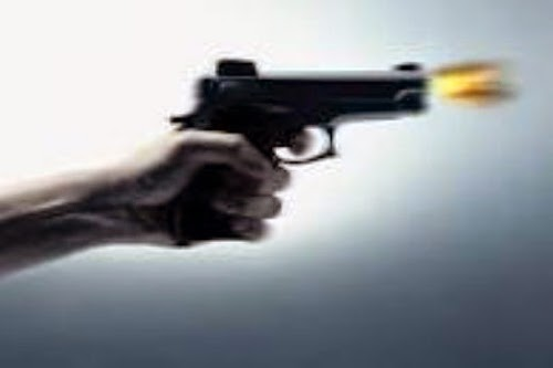 قتل حبيبته لتدخل الجنة ، وانتحر ليدخل النار !! .. شاهد التفاصيل