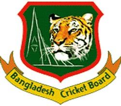 bangladesh win vs india