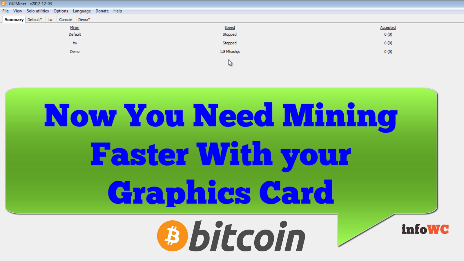 Basics on bitcoin mining are crypto mining pools any good become the best bitcoin miner and learn how to mine bitcoins with the best bitcoin mining hardwarecome the best bitcoin miner and learn how to mine ccuart Gallery