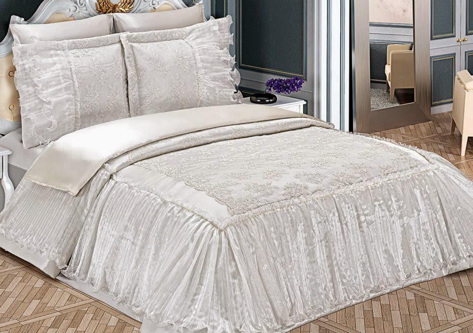en ucuz fransız danteli yatak örtüsü imalatı yapan tekstil firmaları