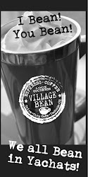 Yachats Village Bean