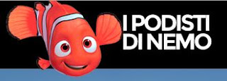 FOTO Trofeo Chalet Nemo 2015