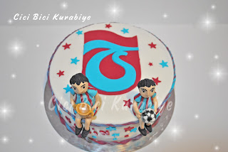 ts pastası
