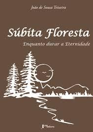 SÚBITA FLORESTA