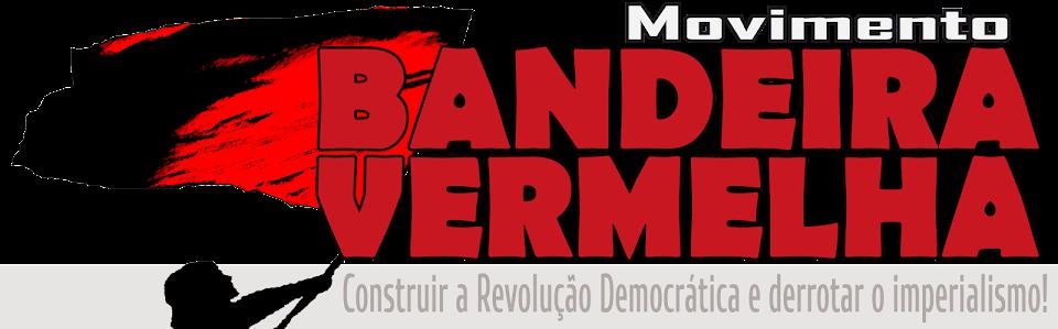 Movimento Bandeira Vermelha