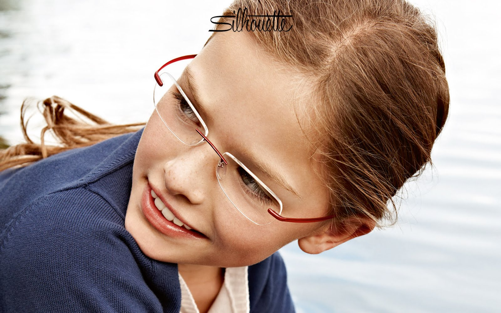 silhouette eyewear  VISION OPTICALS Tirunelveli, Nagercoil: Collections