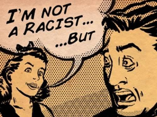 3343_racism-forum-sydney-120601-l-reconc