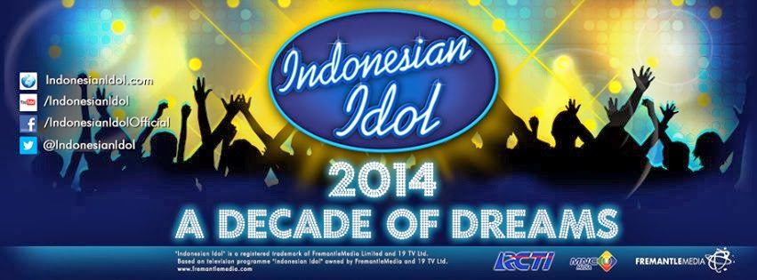 LOGO-INDONESIAN-IDOL-2015