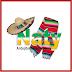 Antojitos Mexicanos Naty