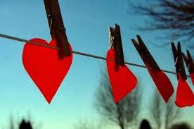 varal amor
